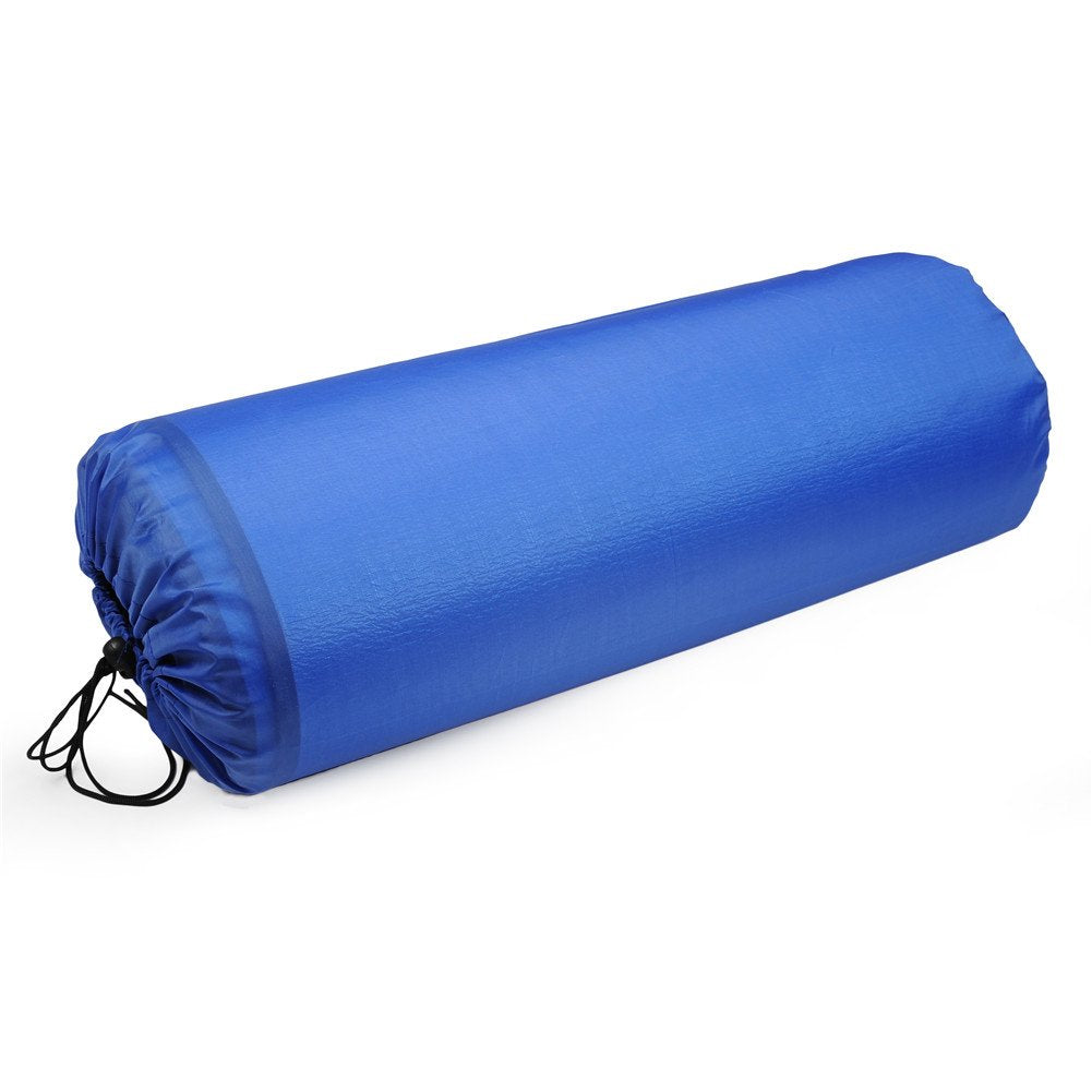 Waterproof Double Side Picnic Blanket Mat