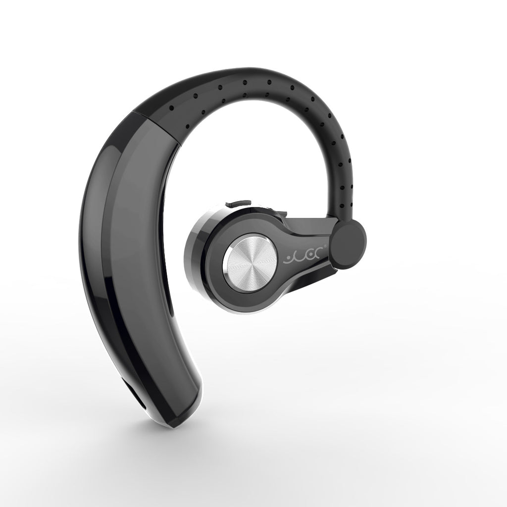 Wireless Bluetooth Headset Earbuds