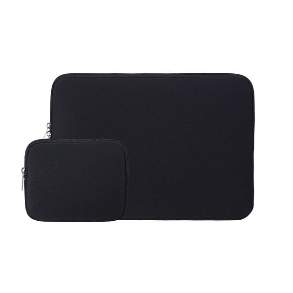Neoprene Sleeve Bag 11-15.6 inch Laptop Tablets Cover