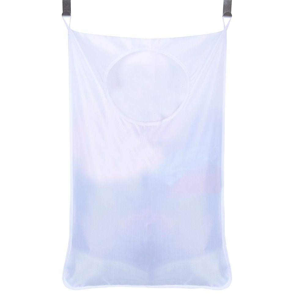 Large-capacity Hanging Bags Laundry Bags Behind The Doors