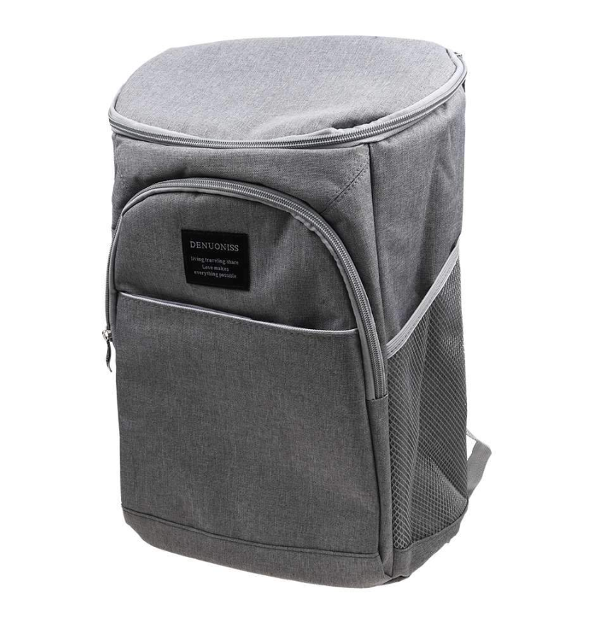 18L/ 32L Insulated ICE Cooler Bag Rucksack Backpack