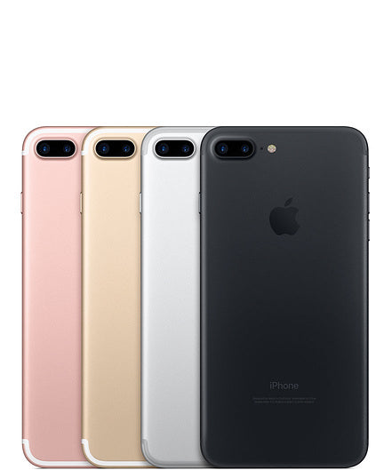 32GB /128GB /256G Apple iPhone 7 Plus - Refurb Grade A