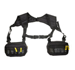 Ammo Stilo Holster Bag