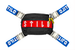 """PARACHUTE"" Stilo Carrier"
