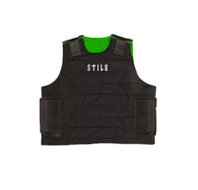 "Load image into Gallery viewer, Reversible ""V2 CARRIER"" Vest"