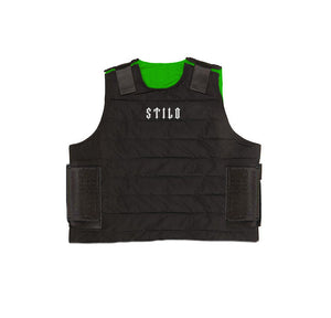 "Reversible ""V2 CARRIER"" Vest"