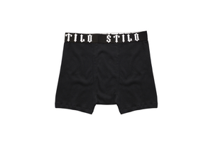 Ammo Stilo Briefs (2)