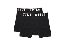 Load image into Gallery viewer, Ammo Stilo Briefs (2)
