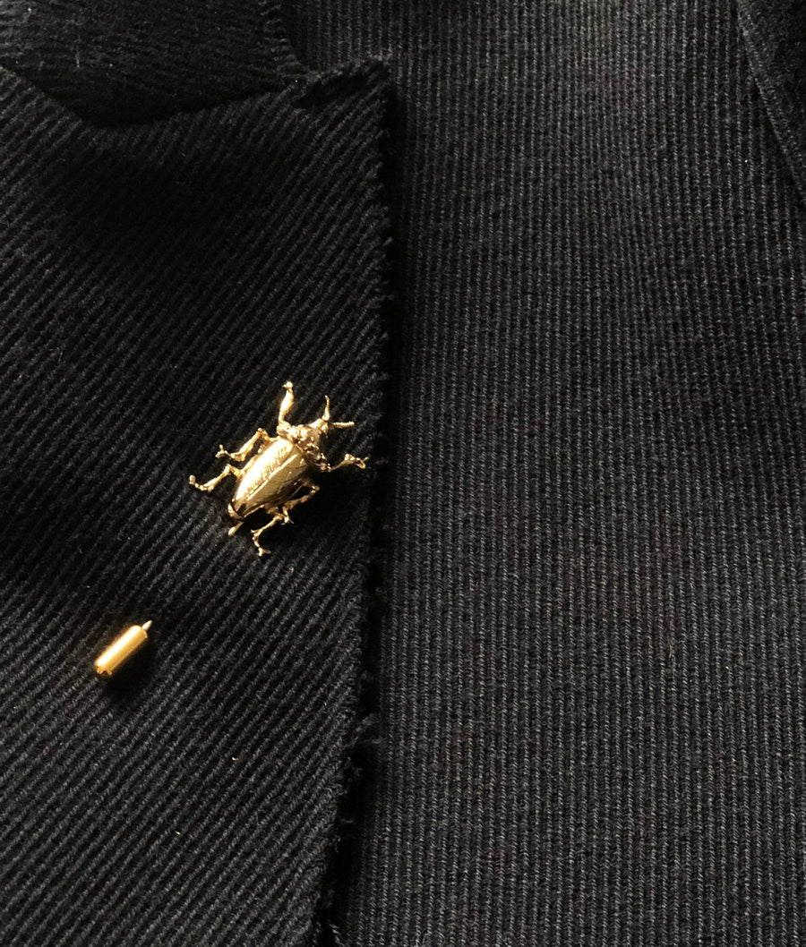 Insect Pin