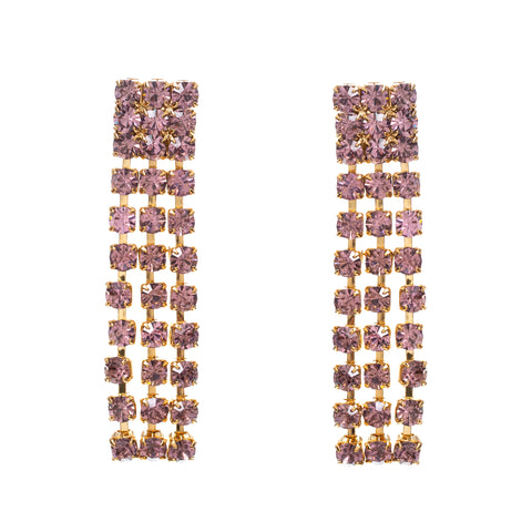 Corrine Earrings
