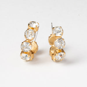 Gina Earrings