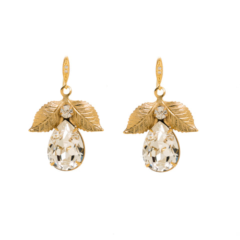 Jools Earrings