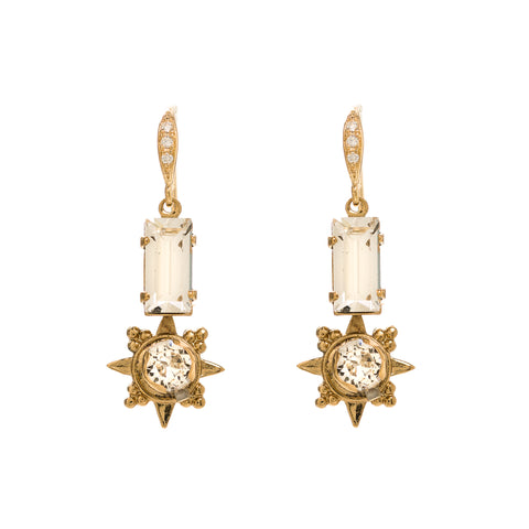 Odette Earrings