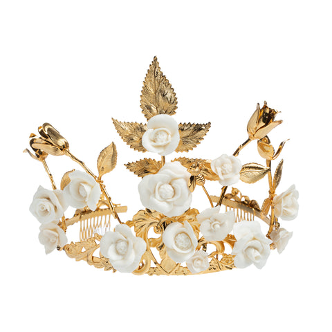 Penelope Crown