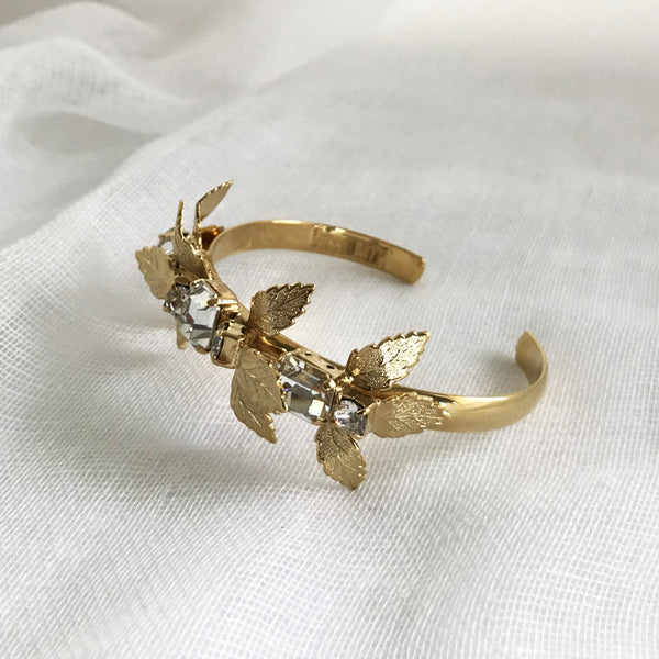 Giselle Cuff