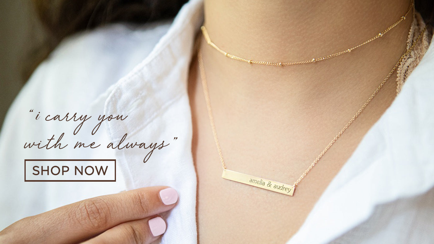 53dd3cb728322 Tiny Tags® | Personalized Jewelry for Moms