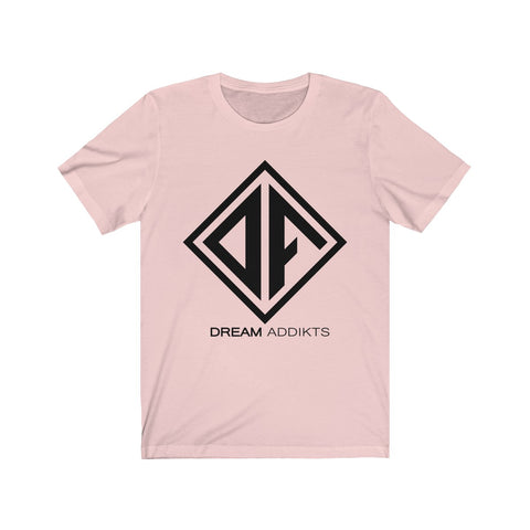 DREAM ADDIKTS Short Sleeve Tee