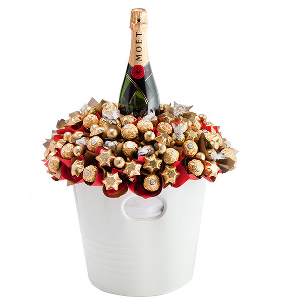 Ultimate Moet Bloom