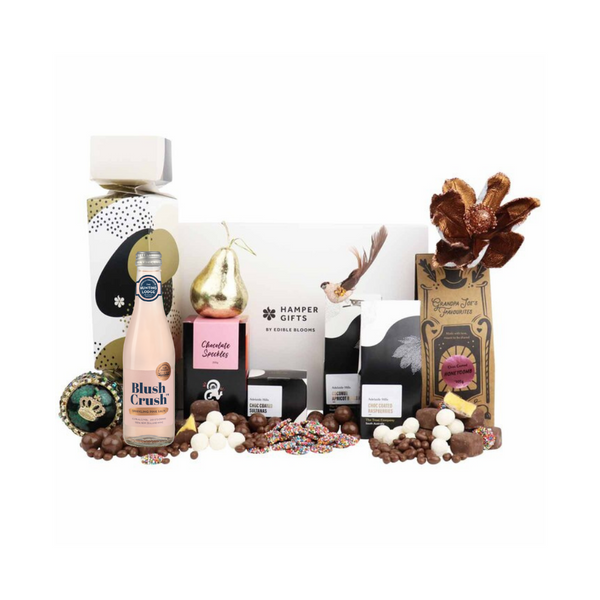 Blush Gift Hamper