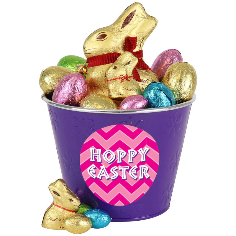Egg Hunt Hamper Medium