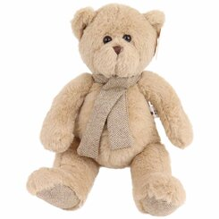 Brown Bear Teddy (extra)