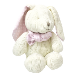 Plush Toy Baby Rabbit (extra)