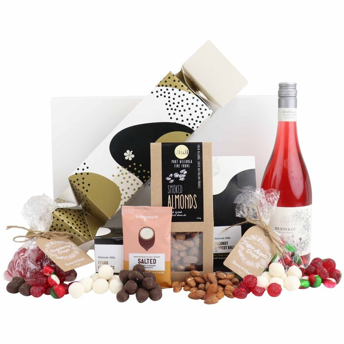 Vegan Sweet Gift Hamper