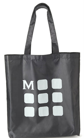 myCloud Tote Bag Beige - Bolsa para dispositivos digitales hasta 13''