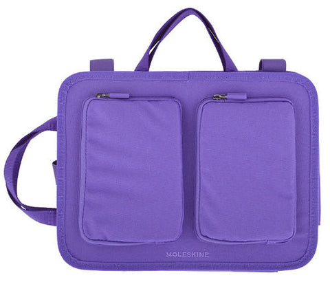 Bag Organizer/Laptop 13,5''