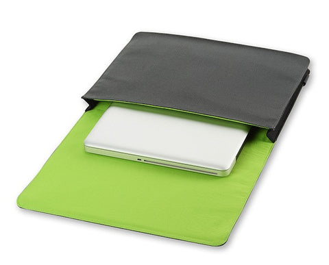 Funda myCloud para Laptop de 13'' - Gris