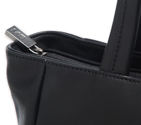 Bolso Tote Classic, para dispositivos digitales de hasta 13''