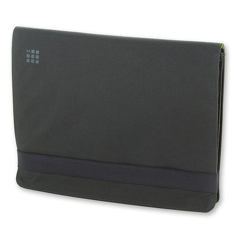 Funda myCloud para Tabletas de 10'' - Gris