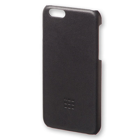 Estuche Negro para iPhone 6 Plus