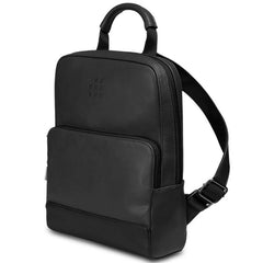 Backpack Classic para dispositivos digitales hasta 13'' - Negro