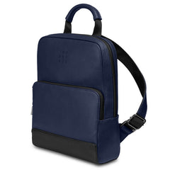 Backpack Classic para dispositivos digitales hasta 13'' - Azul