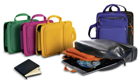 Bag Organizer/Laptop 10''