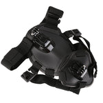Dog Harness GO PRO - Pet Shop Thailand