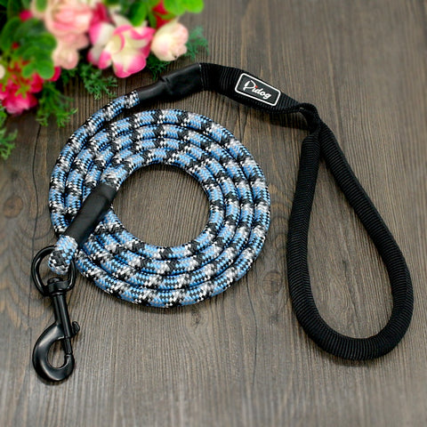Dog Leash Nylon - Pet Shop Thailand