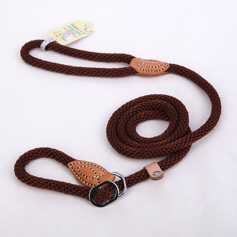 Heavy Duty Dog Leash - Pet Shop Thailand