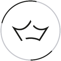 Crown Blockchain fork issues and fix