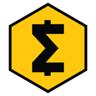 Smartcash nodes with high freeze rate