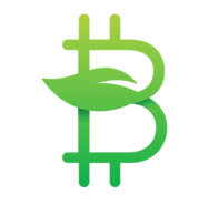 BitGreen is available and kicks in with style