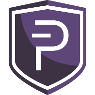 PivX Update to 3.3.0 and EZ Sync Keeper