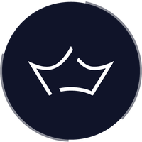 Crown Masternode (CROW)