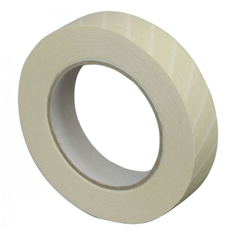 Steam Autoclave Tape (Class 1)