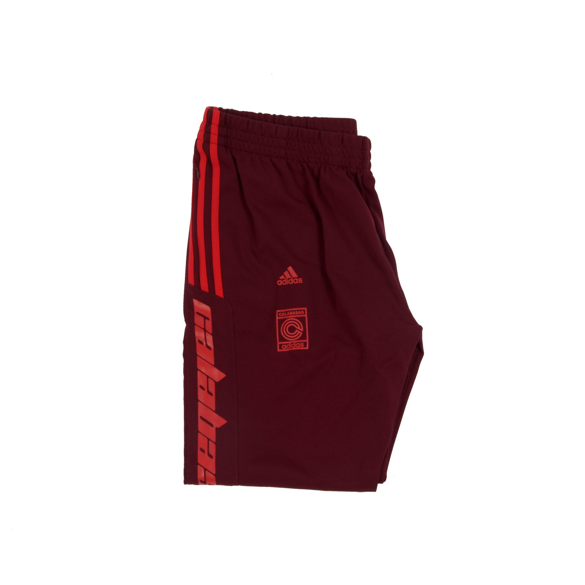 989159e32bb4 Adidas Yeezy Calabasas Track Pants – Hyped Commodity