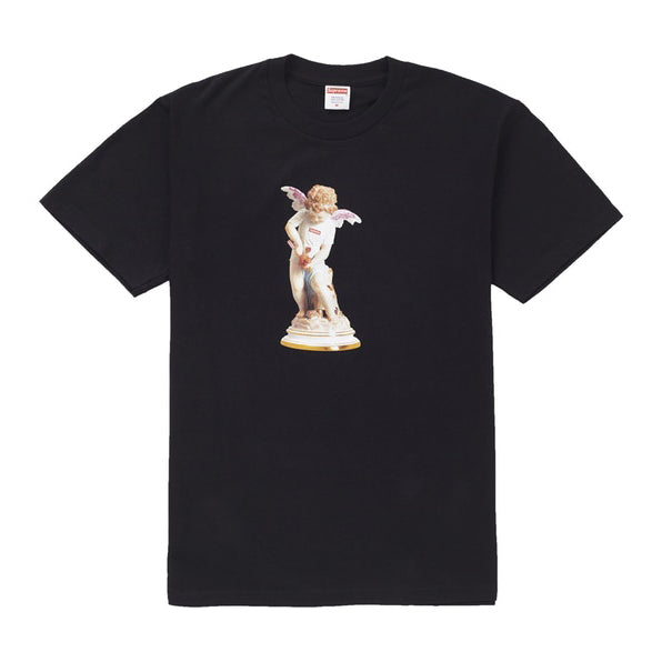 supreme cupid t shirt