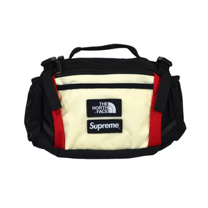 Supreme The North Face Waist Bag