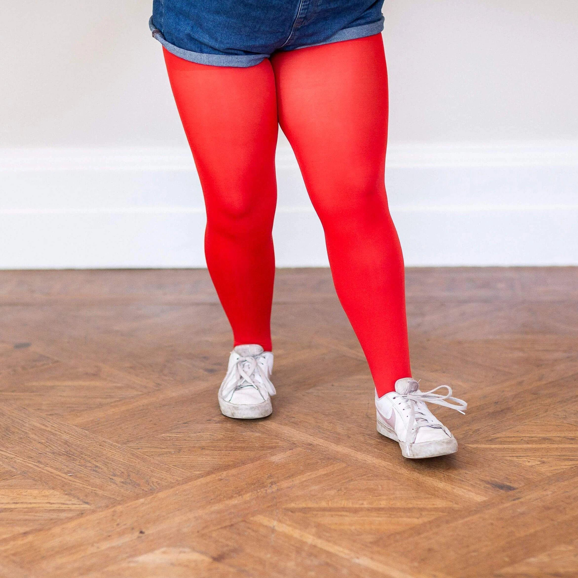 Tights - Kids Tights - Shepherds Delight