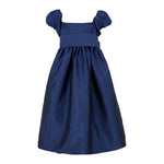 Emma Holiday Girls Dress